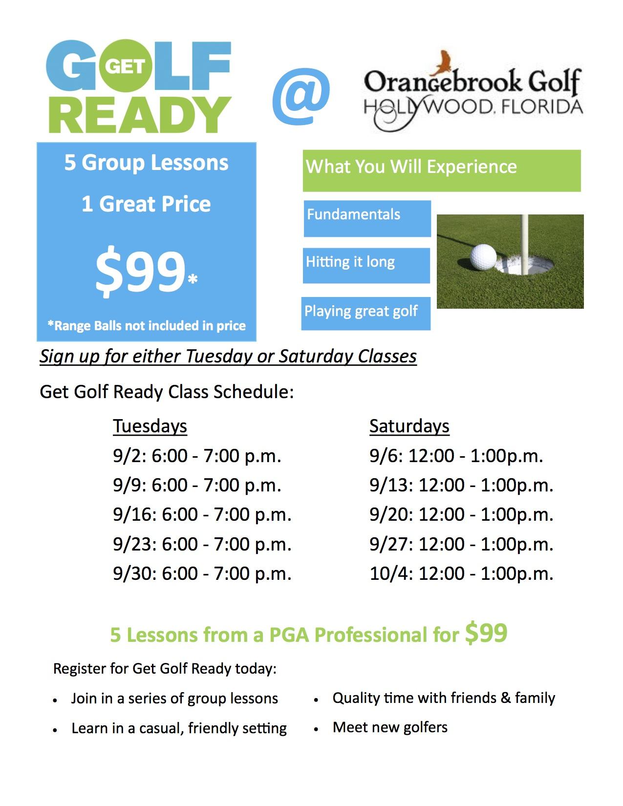 Get Golf Ready 3[4] copy