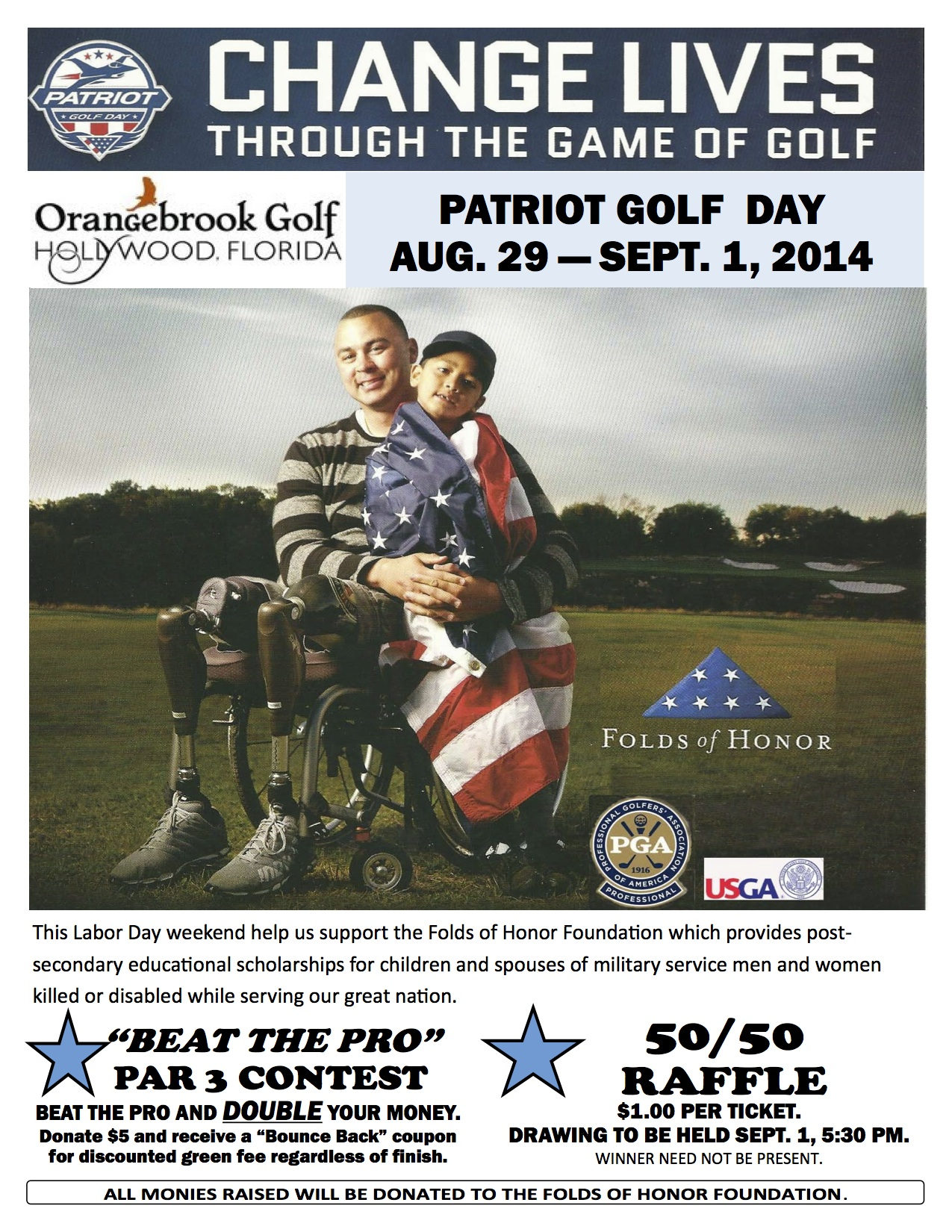 PATRIOT DAY FLYER[1] copy