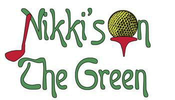 nikkis-on_the_green